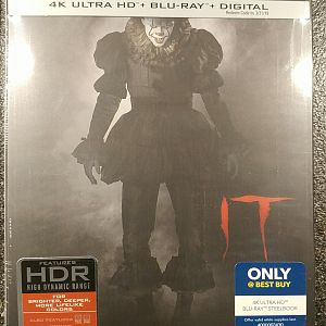 It best buy 4k