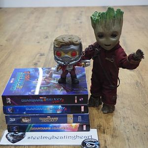 HotToys_Groot17