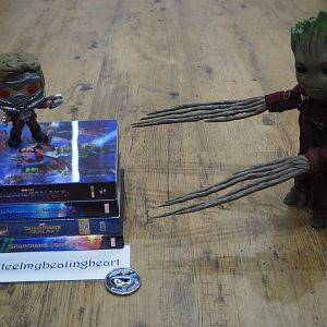 HotToys_Groot16