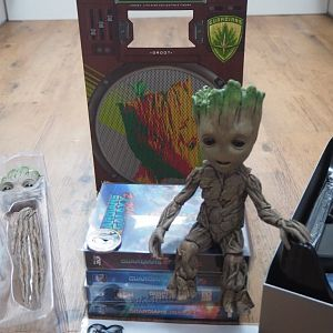 HotToys_Groot11