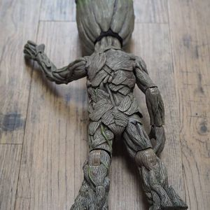 HotToys_Groot08
