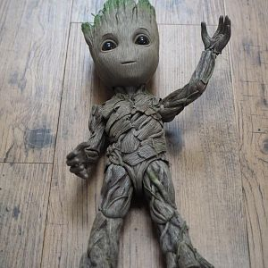 HotToys_Groot07