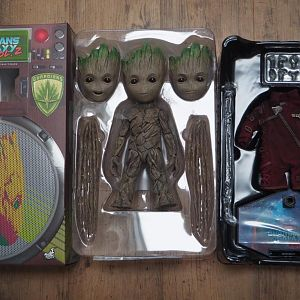 HotToys_Groot06