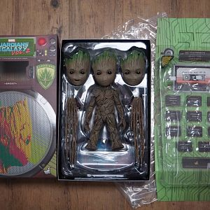 HotToys_Groot05