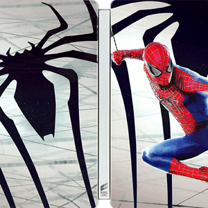 Amazing Spider-Man Collection, The (Best Buy).png