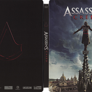 Assassin's Creed (Best Buy).png