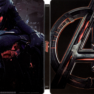 Avengers - Age of Ultron (Ultron) (Best Buy), The.png
