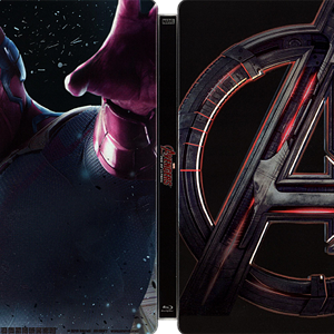 Avengers - Age of Ultron (Vision) (Best Buy), The.png