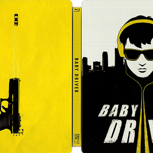 Baby Driver (Best Buy).png