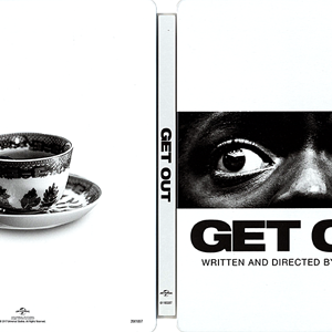 Get Out (Best Buy).png