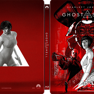 Ghost in the Shell (2017) (Best Buy).png