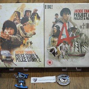 PoliceStory1&2_ProjectA1&2_Eureka.jpg