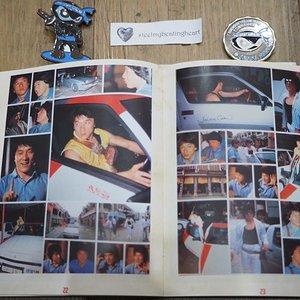 ProjectA_Eureka_Part2booklet4.jpg