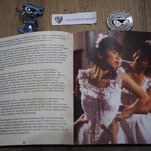 ProjectA_Eureka_Part2booklet2.jpg