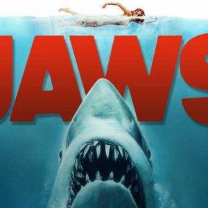 Jaws-Remake-Director-Steven-Spielberg.jpg