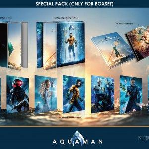 BS---Special Pack.jpg