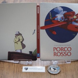 Porco_Rosso_amazon_open_steelbook.jpg