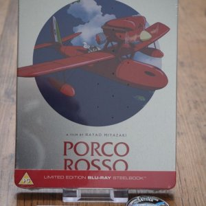 Porco_Rosso_amazon_sealed_front.jpg