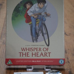WhisperHeart_amazon_sealed_front.jpg