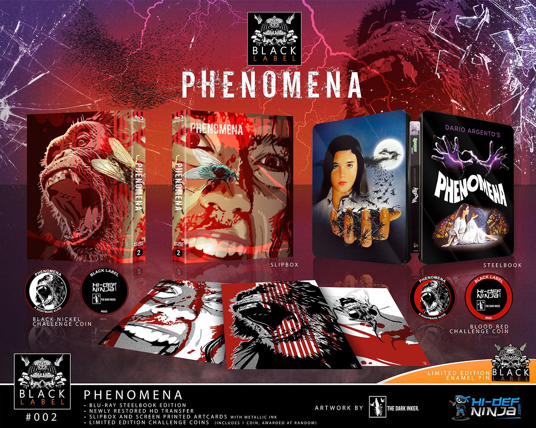 phenomena_darkinker_1_pin_web.jpg