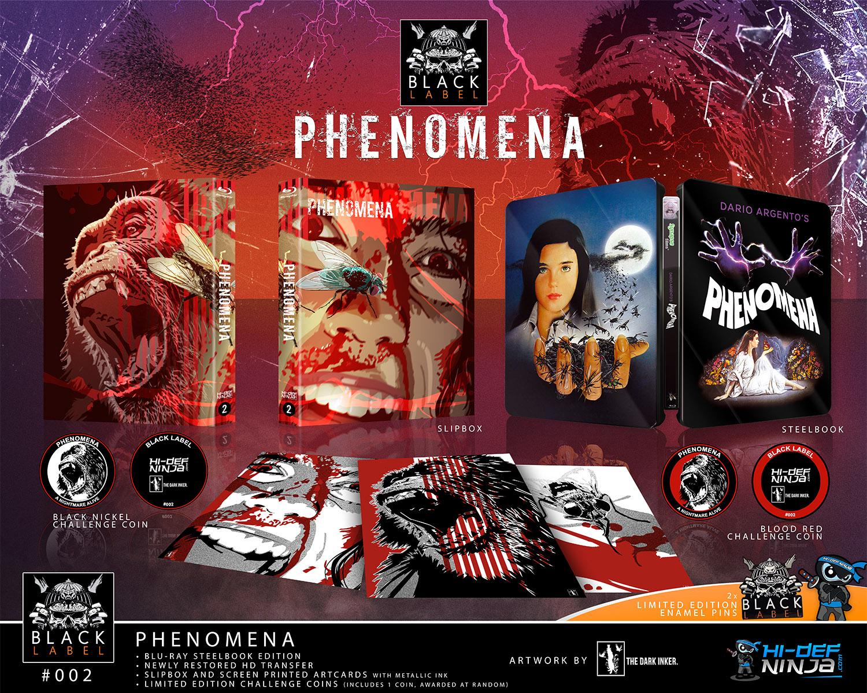 phenomena_darkinker_2_pins_web.jpg