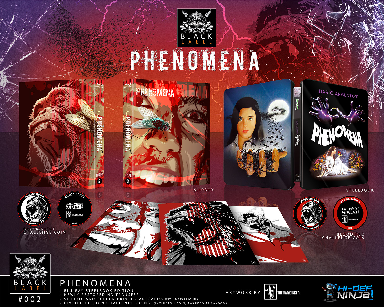 phenomena_darkinker_reg_web.jpg