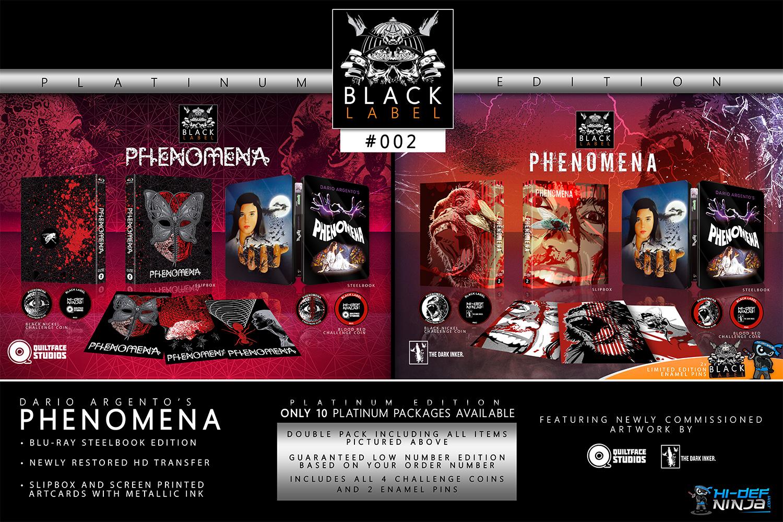 phenomena_platinum_web.jpg