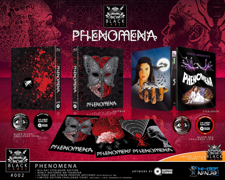 phenomena_qfs_1_pin_web.jpg