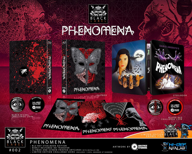 phenomena_qfs_2_pins_web.jpg