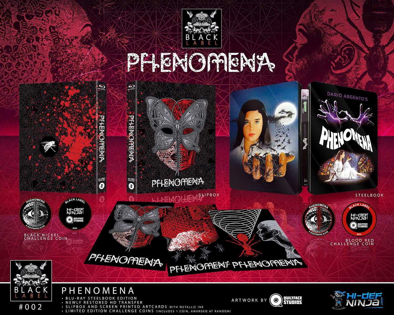 phenomena_qfs_reg_web.jpg
