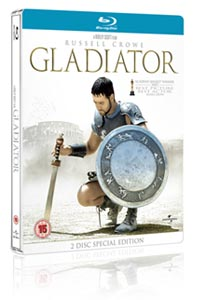 gladiator-le-blu-ray-officialise-pour-octobre-2009