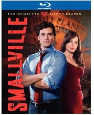 smallvilleseason81
