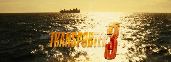 transporter3bluray