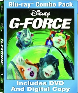 gforce_coverart1