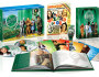package_wizard_of_oz_blu-ray