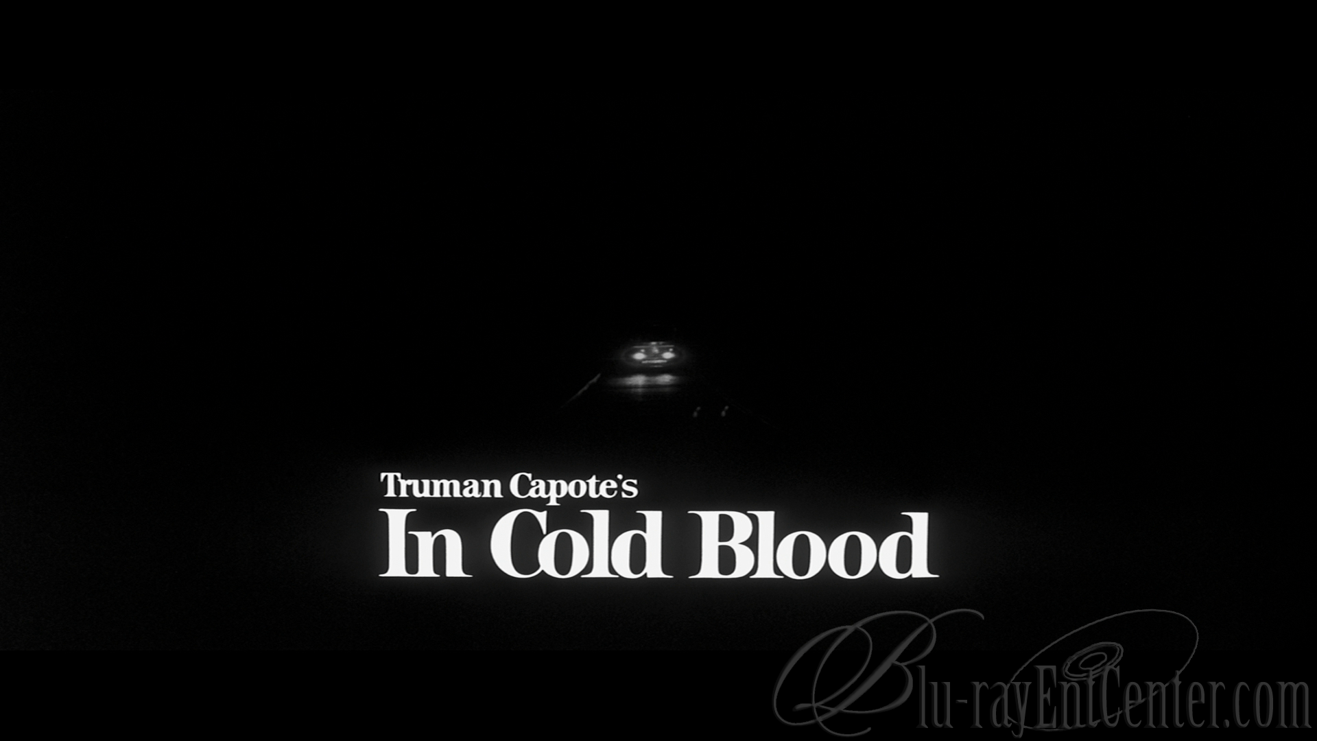 in cold blood essays Free capote in cold blood papers, essays, and research papers.