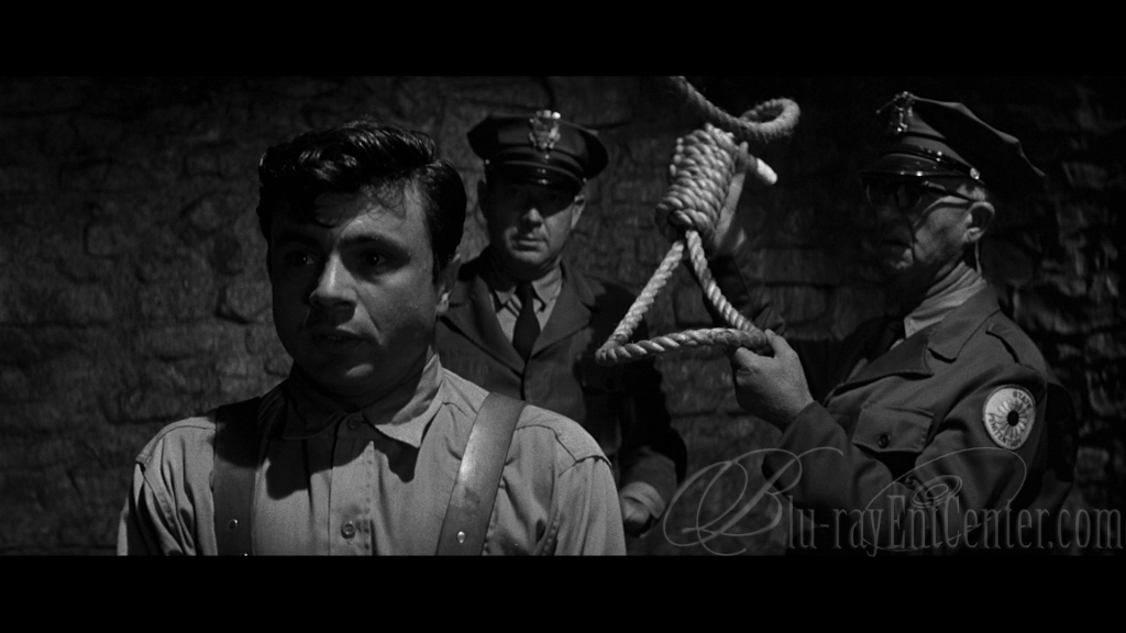 "in cold blood movie review Dvd review: in cold blood in recent years, the story behind the making of truman capote's famous ""nonfiction novel"" in cold blood has become almost as famous as."