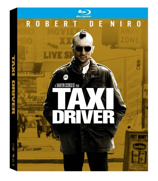 Reçu en Mai 2011 - Page 2 Taxi-Driver