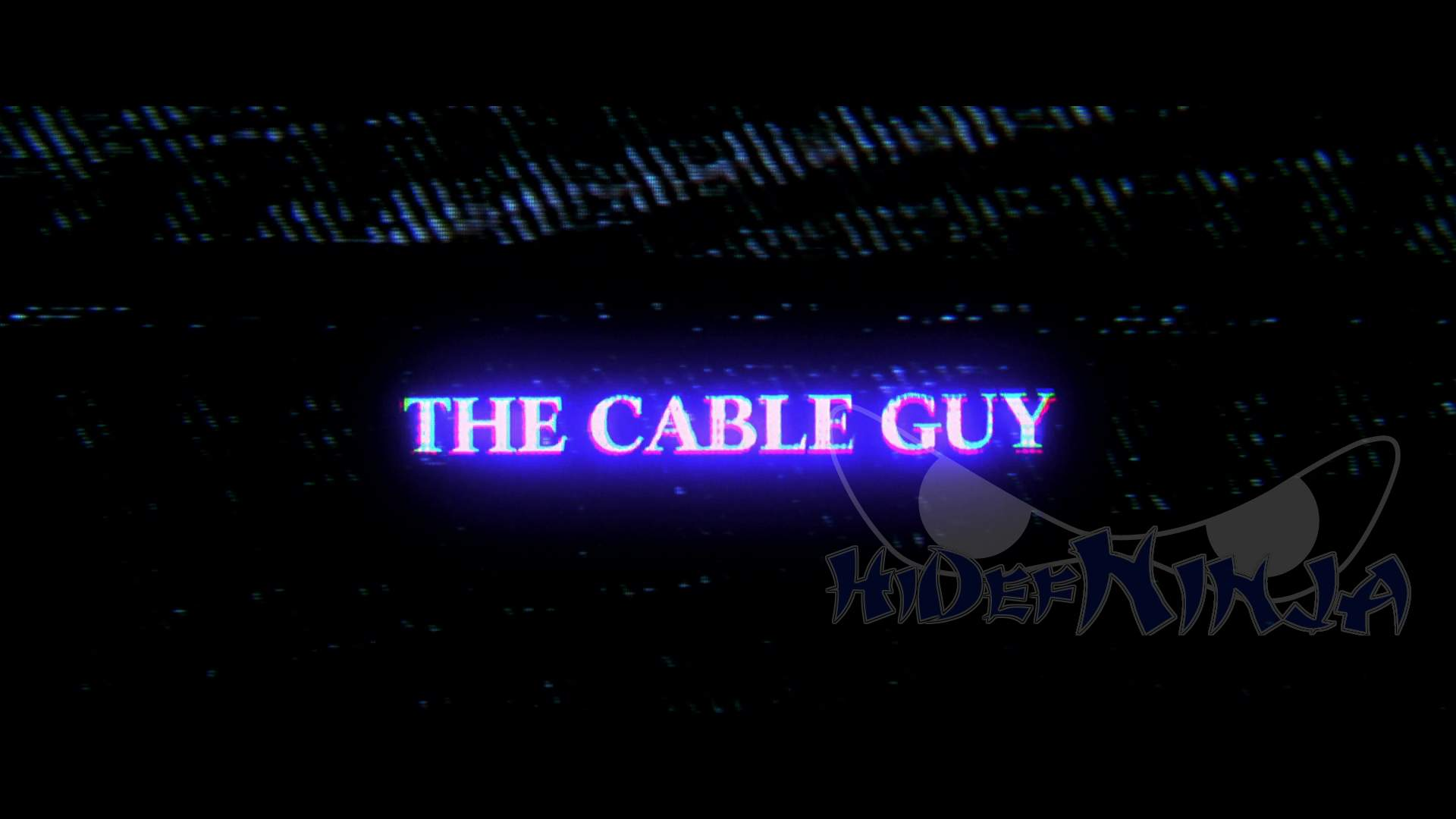 TheCableGuy-1