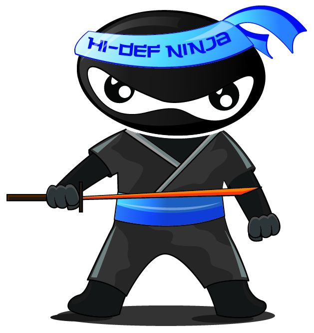 ninja_1_241110.jpg