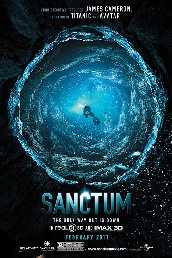 sanctum-movie-poster