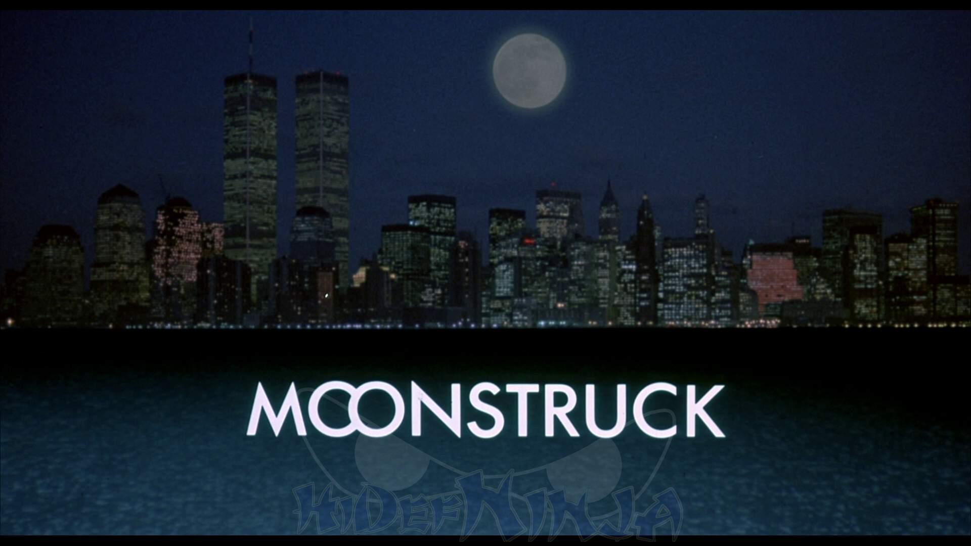 Moonstruck-1