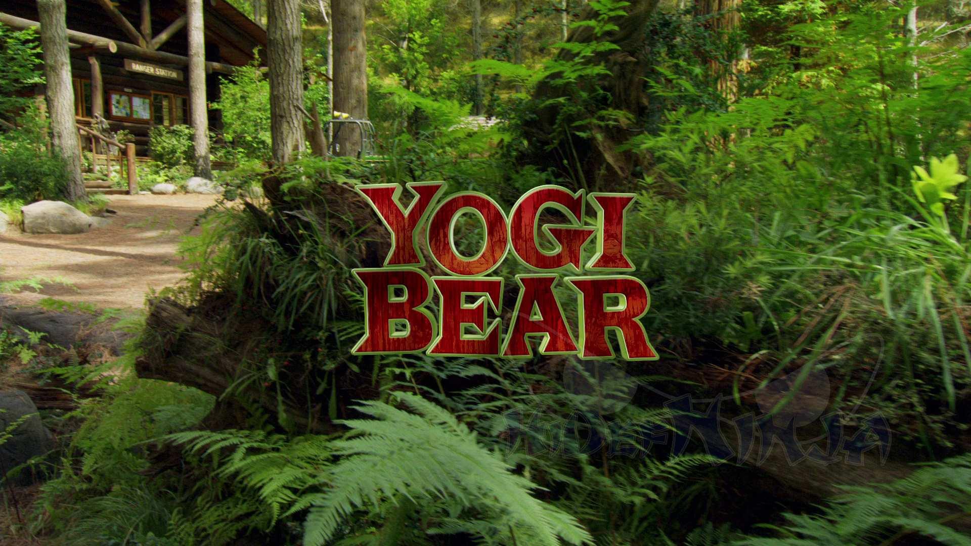 YogiBear-3