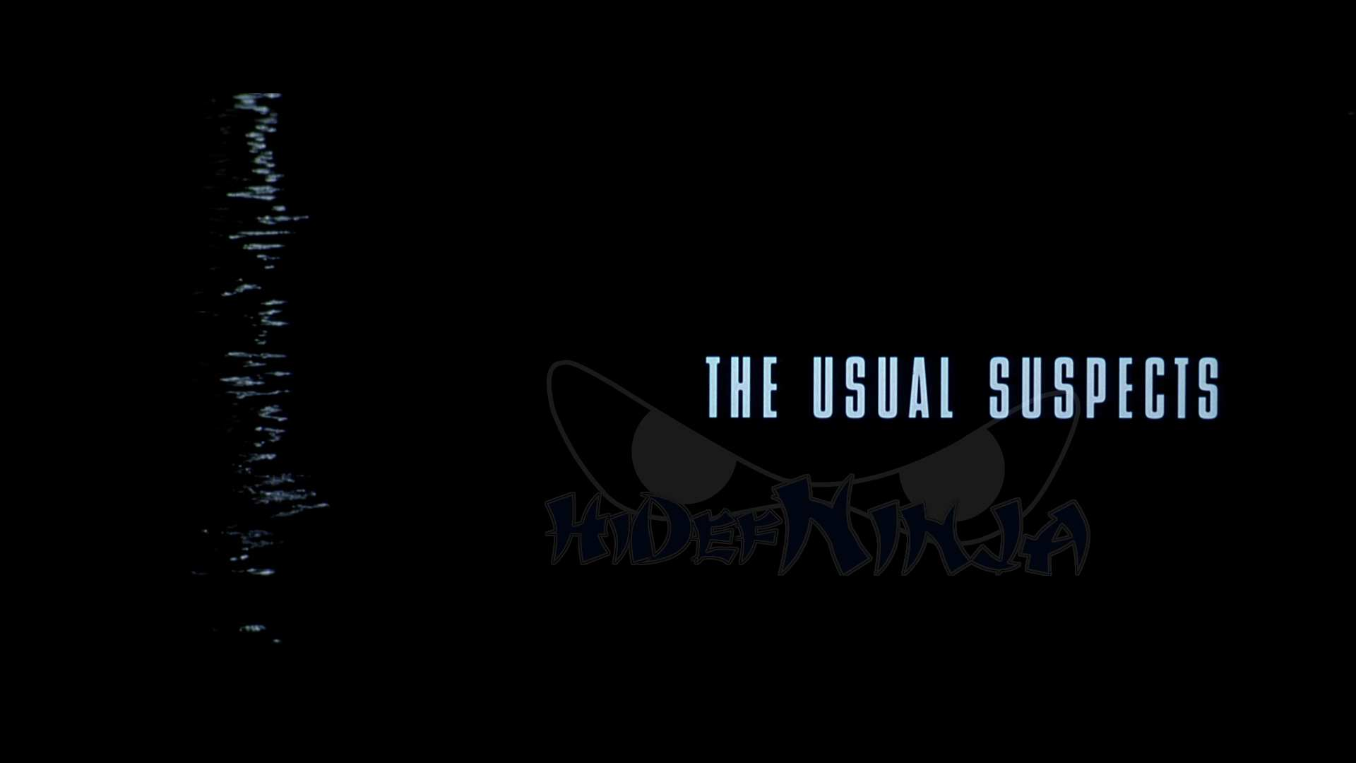 TheUsualSuspects-1