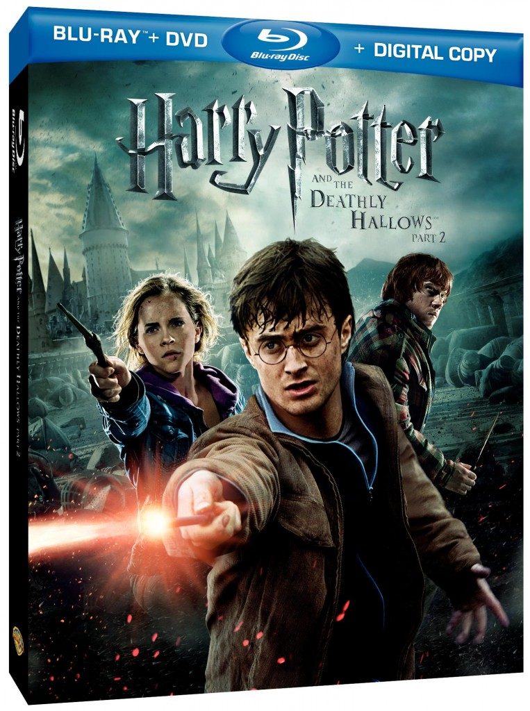 CLOVERFIELD is coming to 4K UHD Blu-ray in January!   Hi