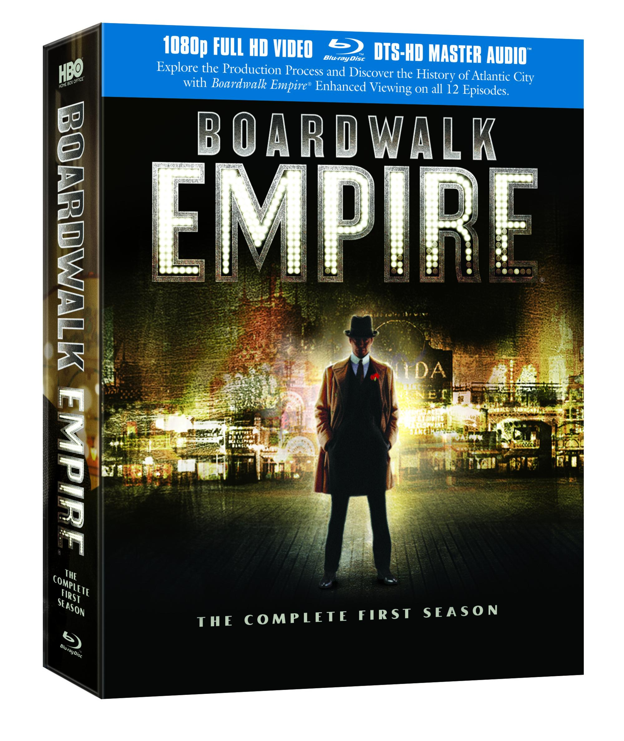 BoardwalkEmpire3D
