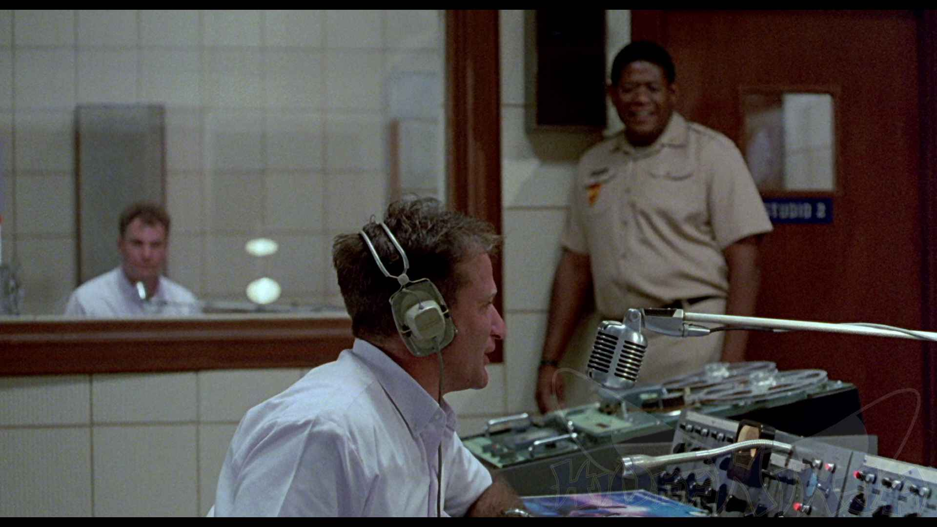Good Morning Vietnam Kanye : Good morning vietnam blu ray review hi def ninja