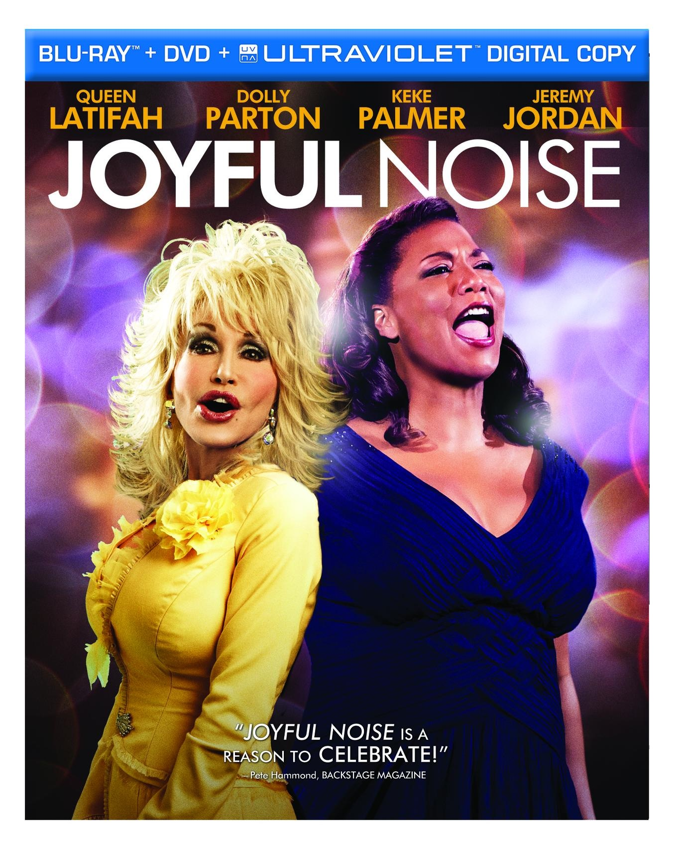 song from joyful noise movie smart movie player e75