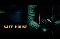 Safehousebluray1