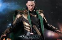 loki avengers HT feature
